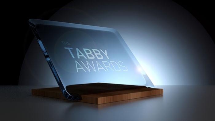 An Award Winning App Programmer