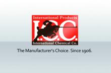 ICC Video Design [2012]